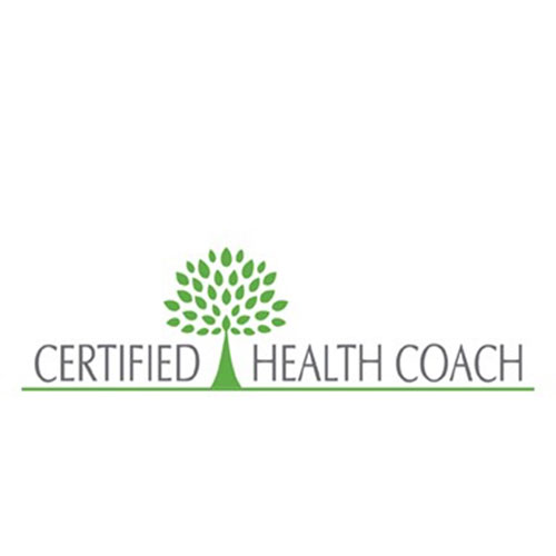 certified-health-coach-vienna-virginia.jpg