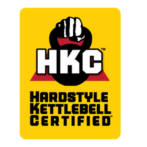 Hardstyle-kettlebell-certified-vienna-virginia.jpg