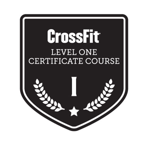 level-1-cross-fit-vienna-virginia.jpg