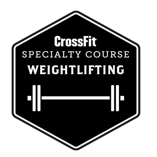 Speciality-course-weight-ligting-vienna-virginia.jpg