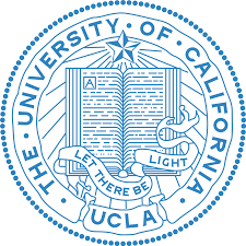 ucla seal.png