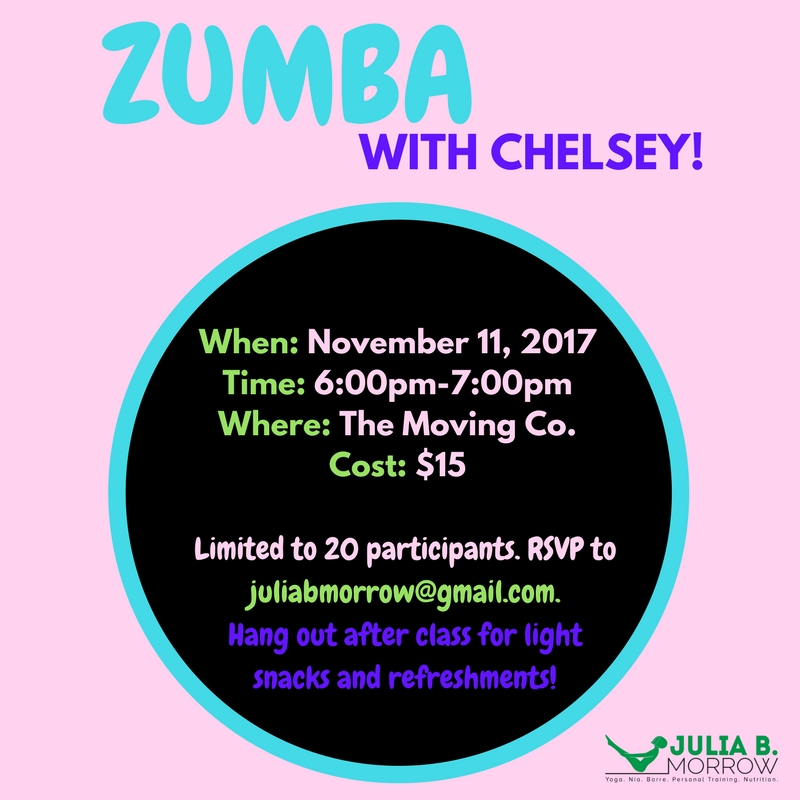 Zumba 11%2F11 with Chelsey.jpg