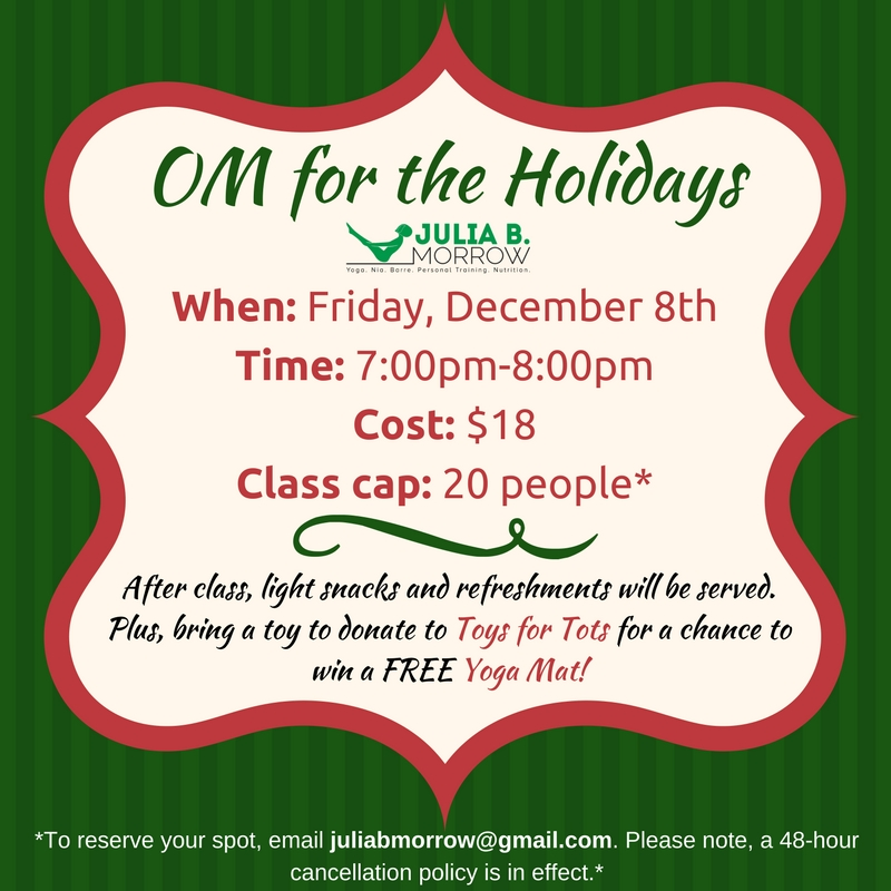 Om for the Holidays Flier.jpg