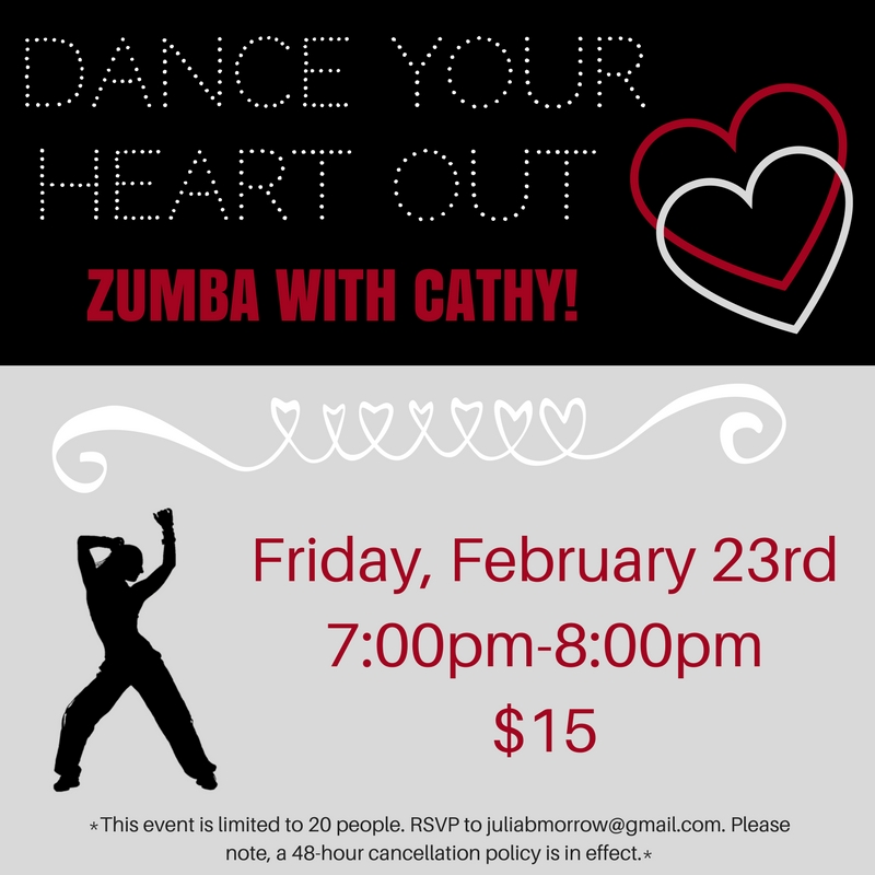 Dance Your Heart Out Zumba.jpg
