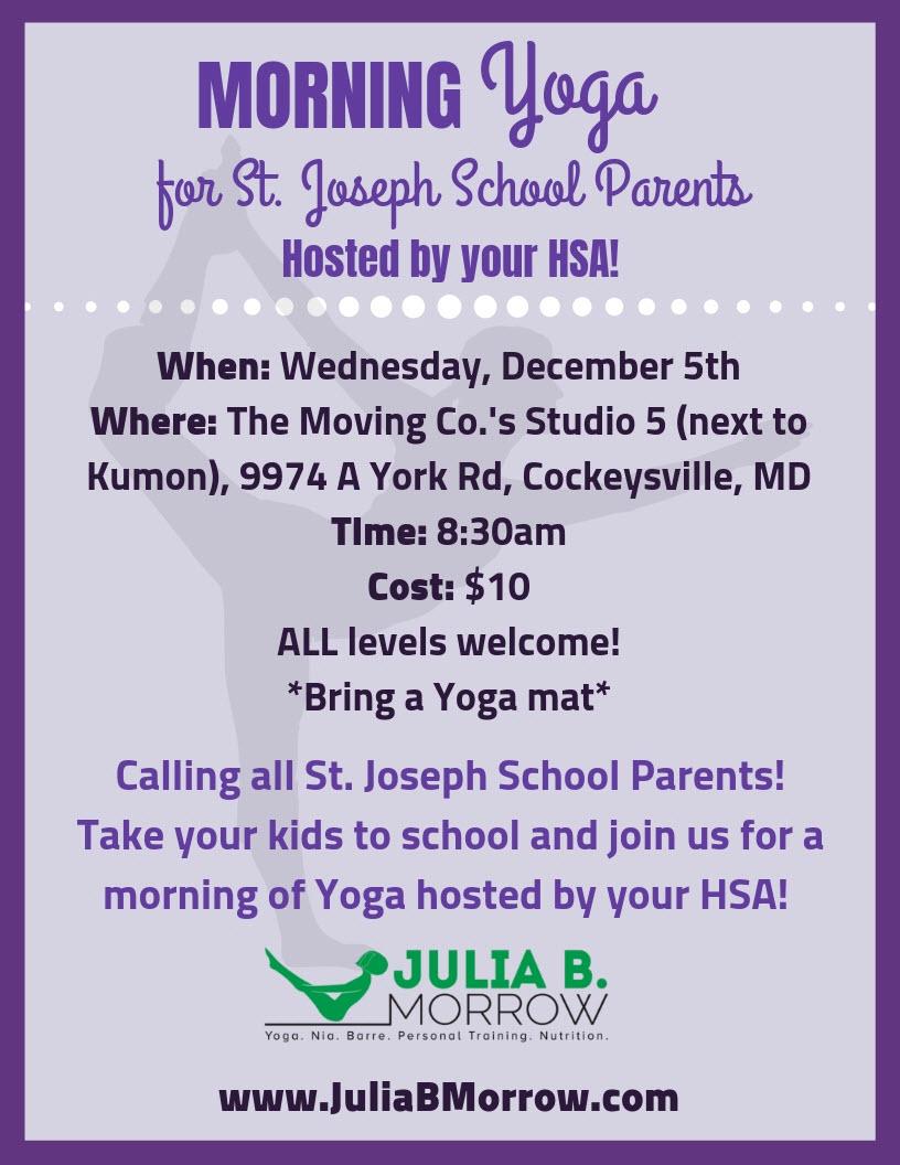 St. Joeseph's Mom's Yoga.jpg