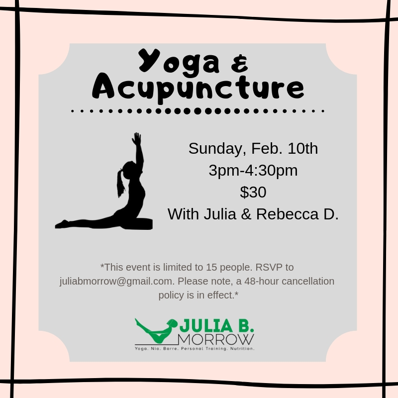 Yoga and Acupuncture.jpg