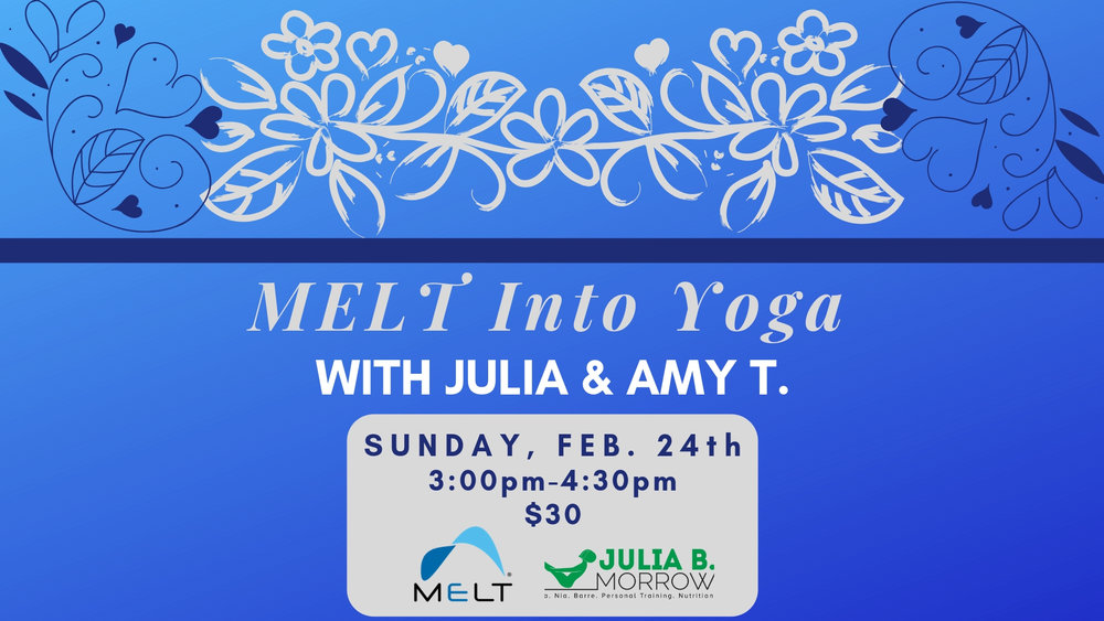Melt Into Yoga_2_24.jpg