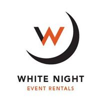 whiteknighteventrentals.jpg