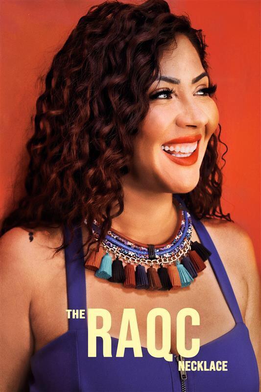 RaqC necklace.jpg
