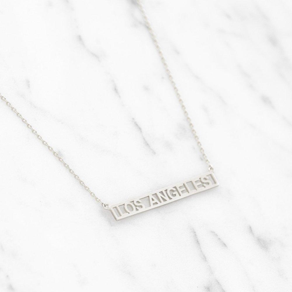LA Necklace Silver.jpg