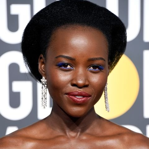 lupita-nyongo-attends-the-76th-annual-golden-globe-awards-news-photo-1078345148-1546824314.jpg