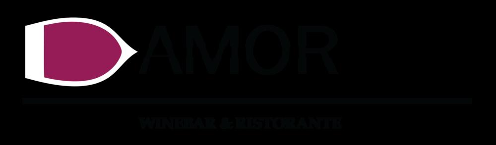 damore-logo-dark