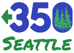 350Seattle_COLOR.png