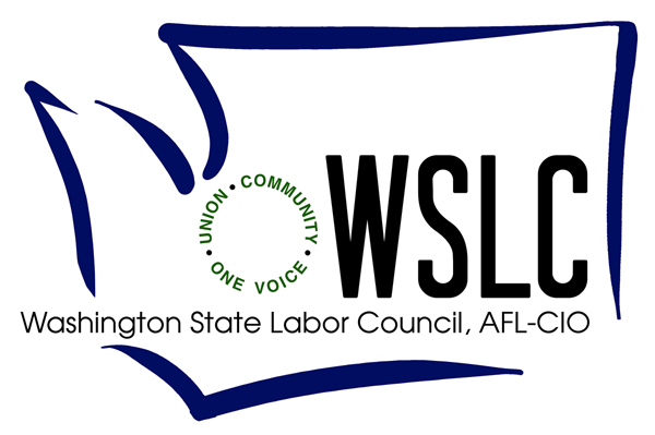 WSLC-logo-NEW-color-2 Inch.jpg