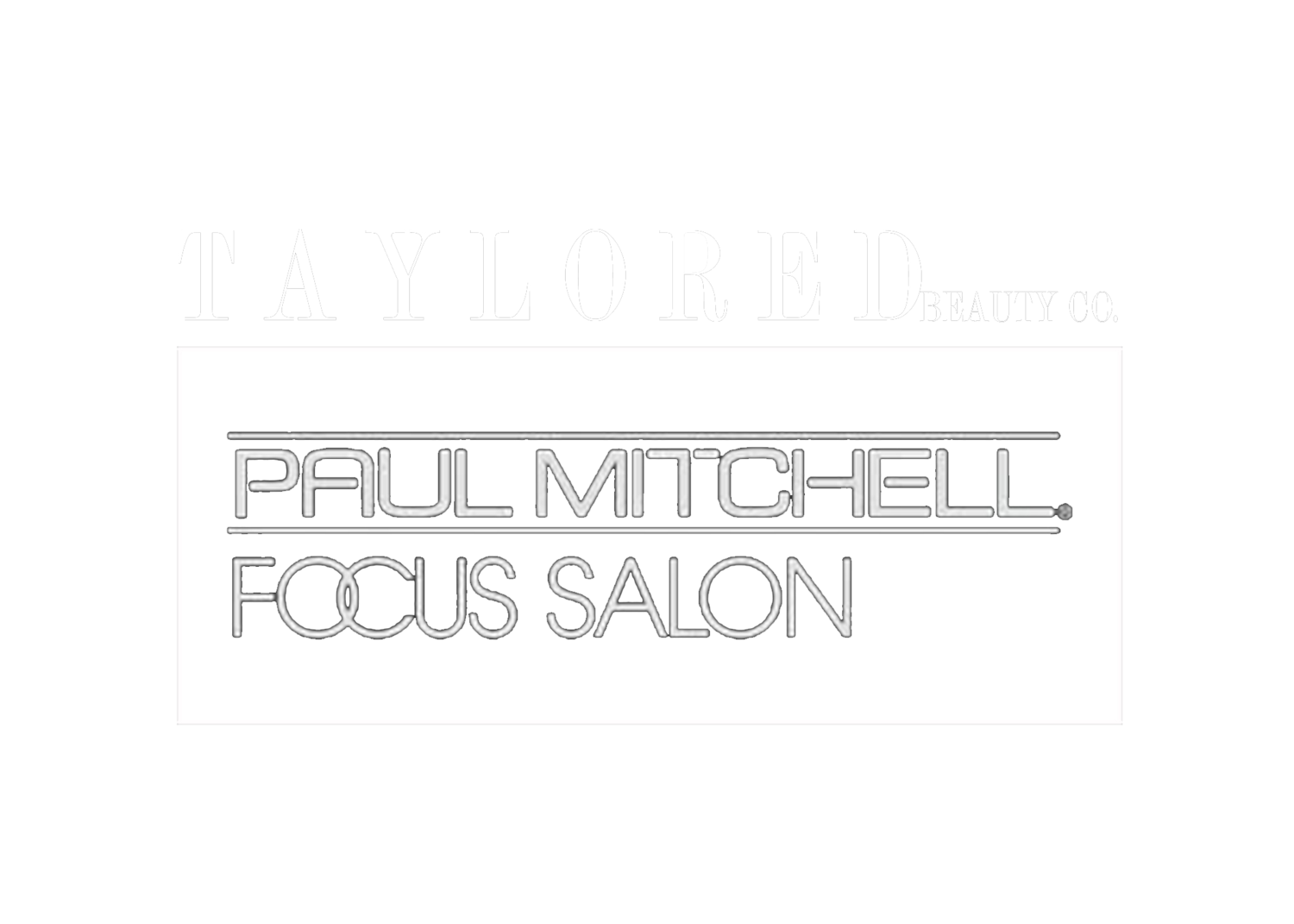 Taylored Beauty Co.