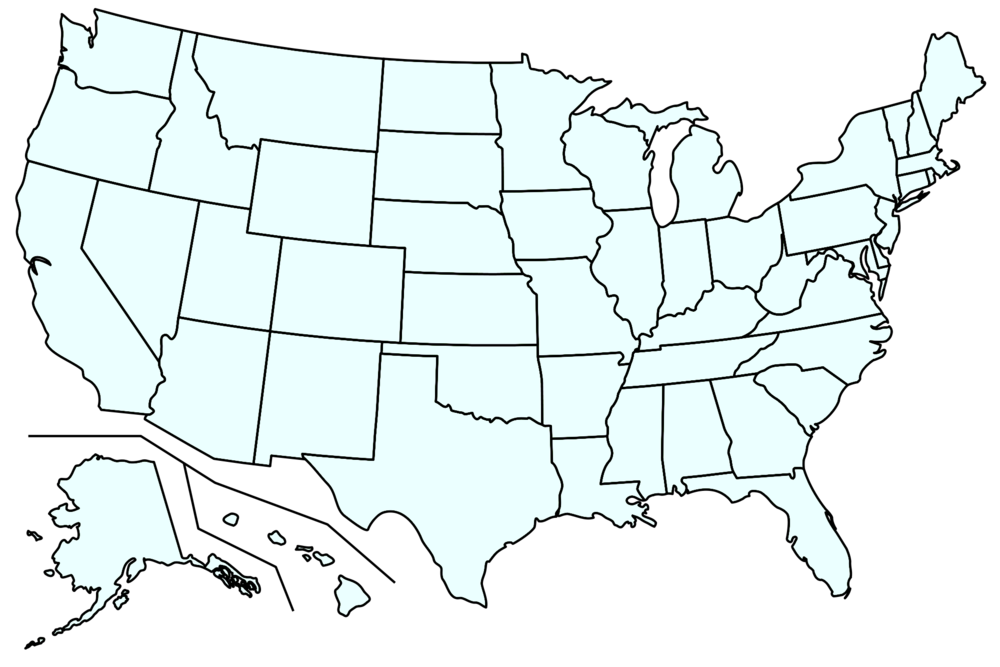 2000px-Blank_US_map_borders.png