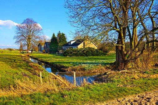 farm-house-3232045__340.jpg