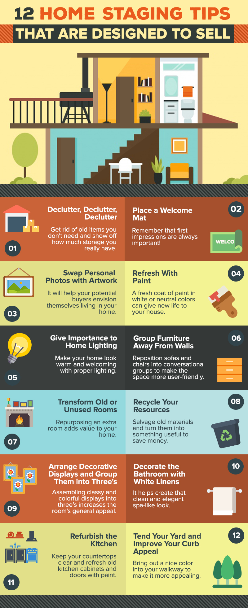 12 Home Staging Tips That Are Designed to Sell-main.jpg