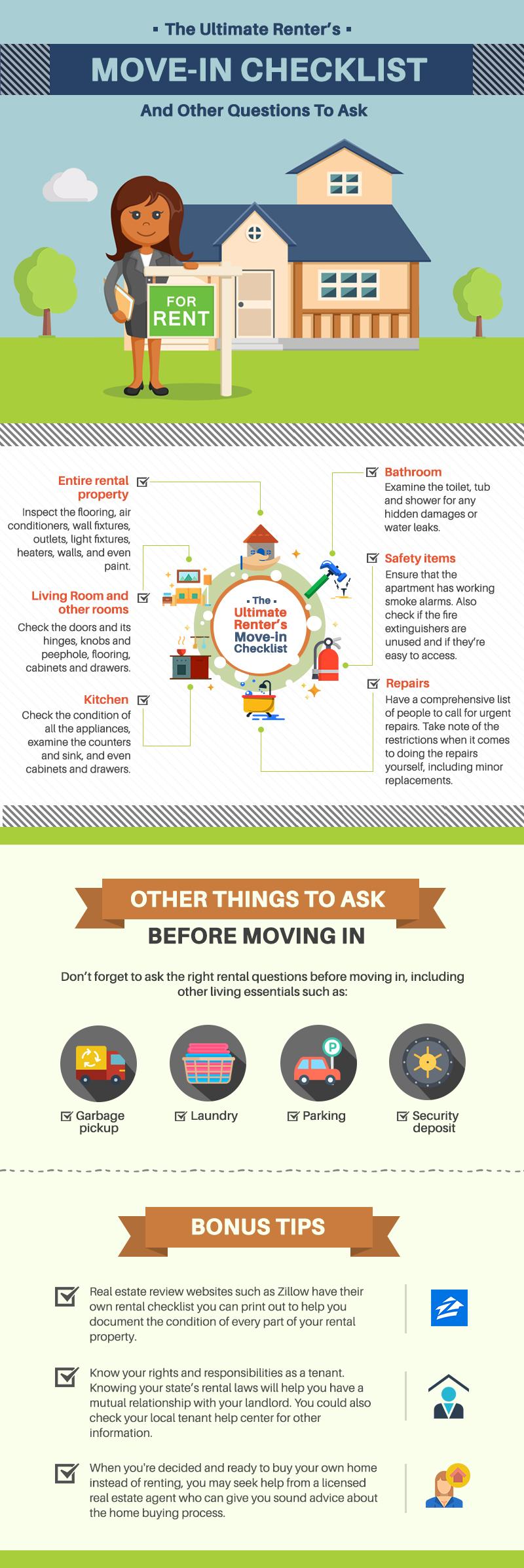 The Ultimate Renter's Move-In Checklist (1).jpg