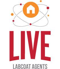 live-logo-color-lca.jpg
