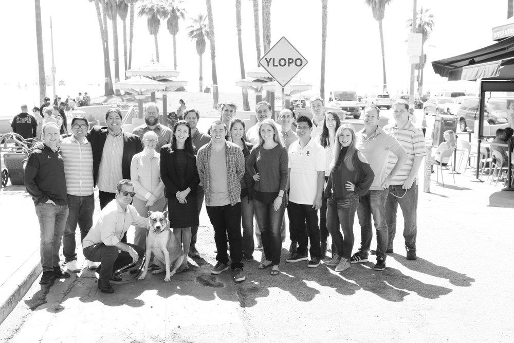 Team-Ylopo.jpg
