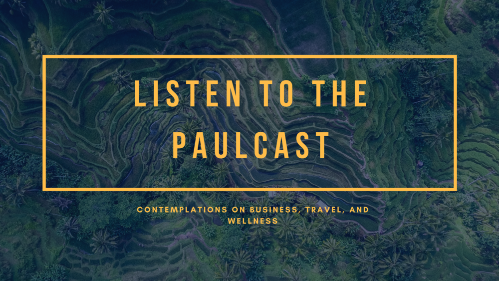 The Paulcast (2).png