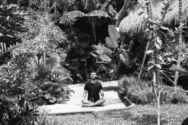 Paul-Kovalski-The-Yoga-Barn-Ubud-17_preview.jpeg