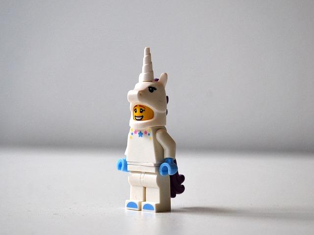 lego-671593_640.jpg