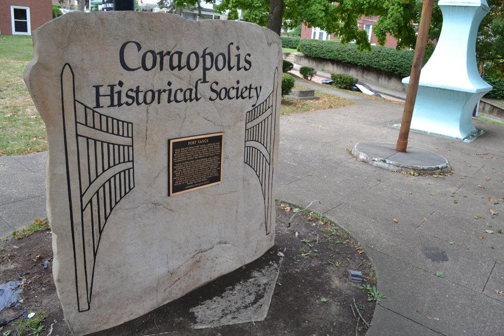 Coraopolis Historical Society