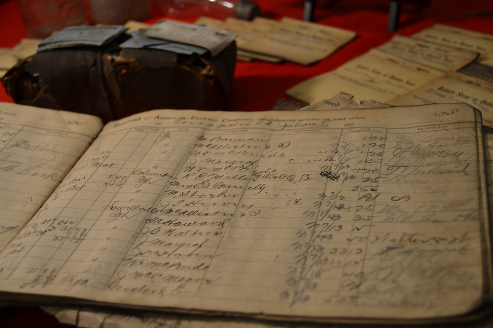 Coraopolis History Archive