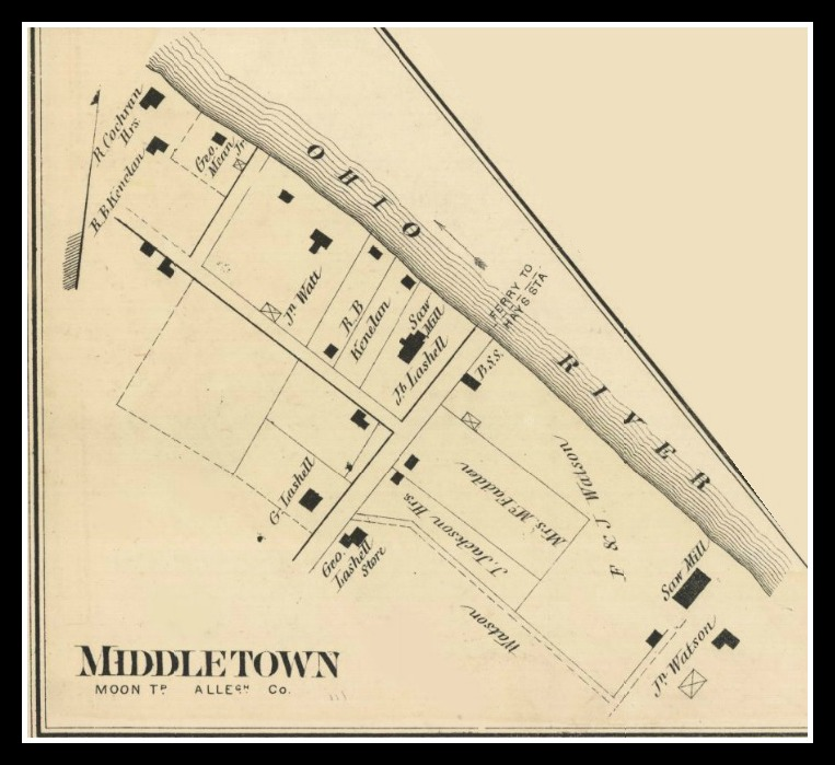 Coraopolis Station 1890s.jpg