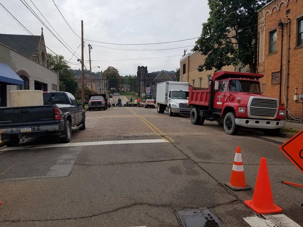 2017-09-14 Broadway & Pine Alley Repair (2).jpg