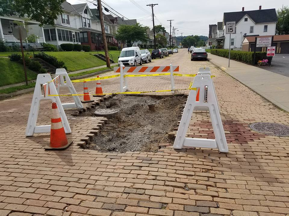 2017-07-36 School St & 1100 Block of Vance (catch basin repair) (3).jpg