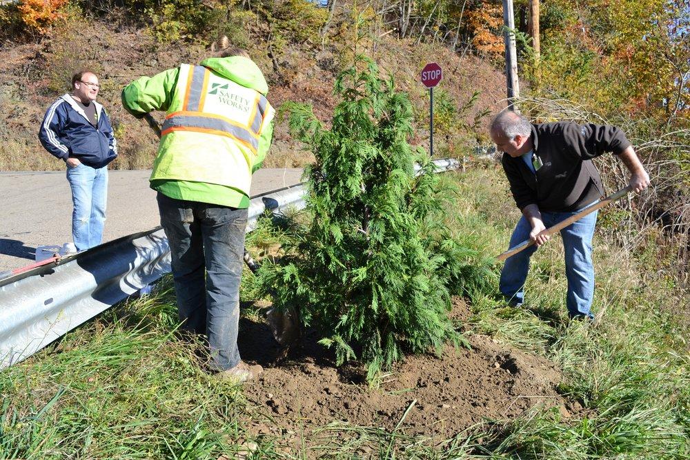 2016-11-05 Tree Planting Day (21).JPG