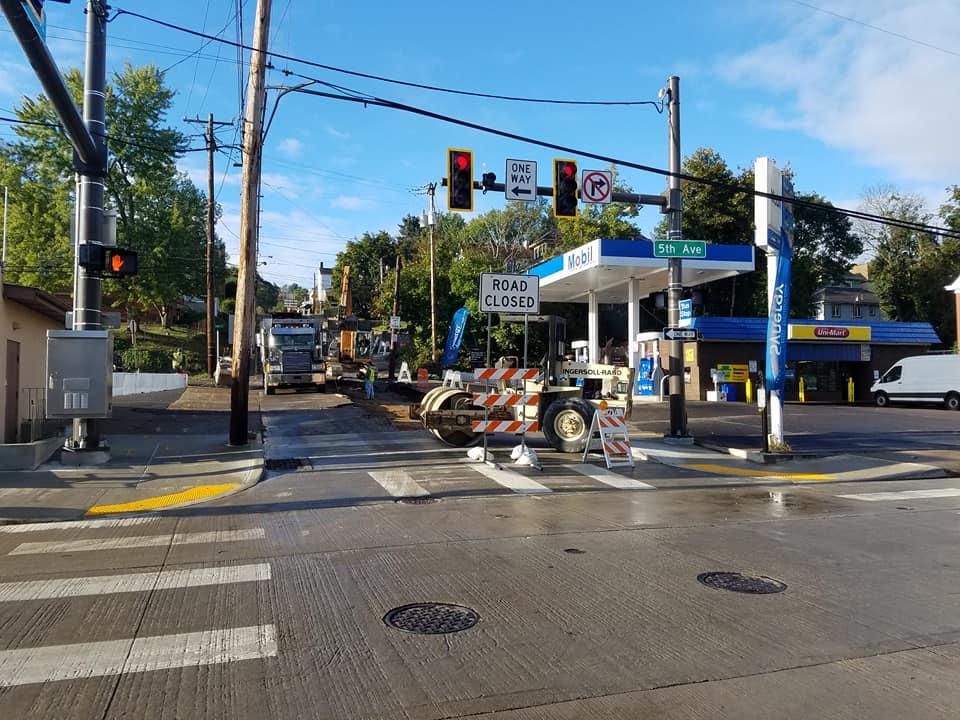 2017-10-16 Main Street (1).jpg
