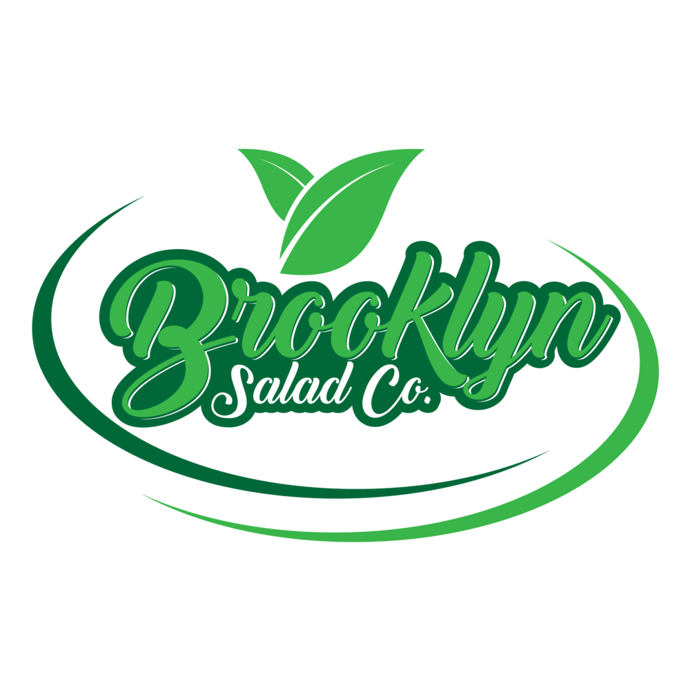 B15246_Brooklyn  Salad Co_logo_GS_1.png