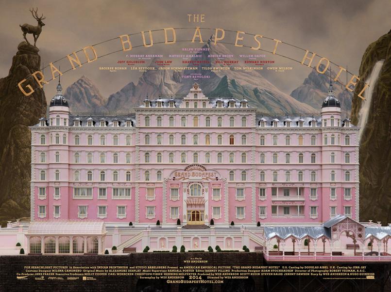 Grand-hotel-budapest-00
