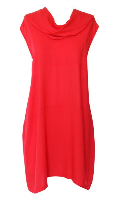 vestido-vermelho-com-capuz_veshka_400.jpg
