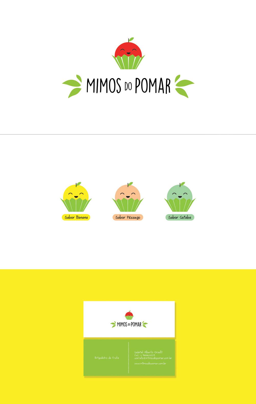 mimos-do-pomar2.jpg