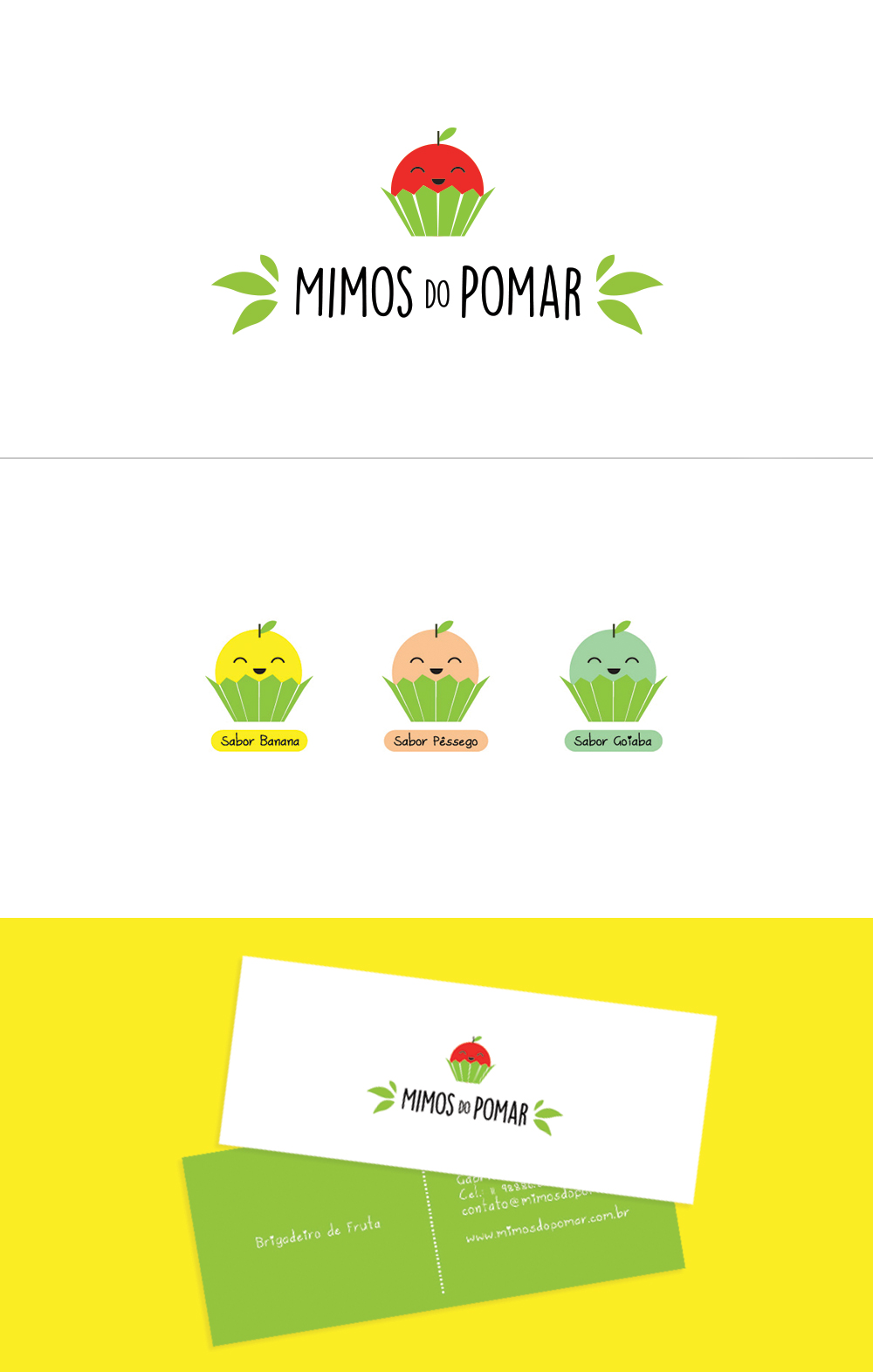 mimos-do-pomar-logo.jpg