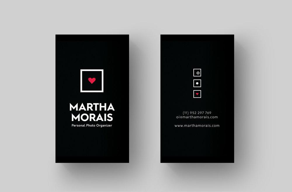www.marthamorais.com