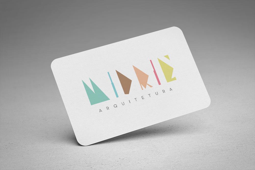 www.midriearquitetura.com.br/