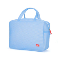 Launder Bag - From $18