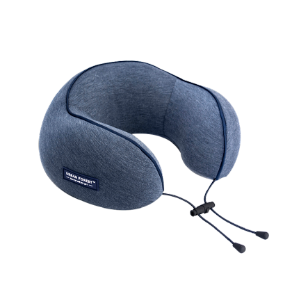 Blossom Neck Pillow