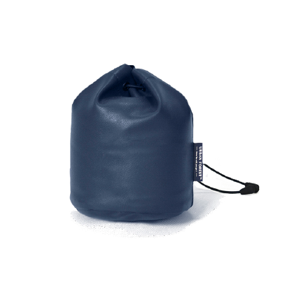 PU Water-proof Travel Pouch