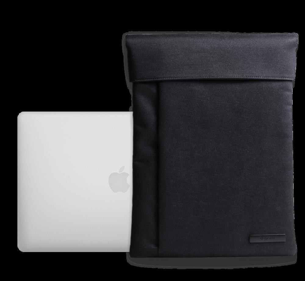 laptop bag.png