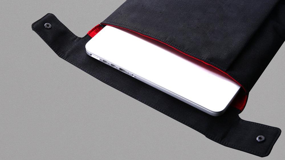 laptop bag.jpg