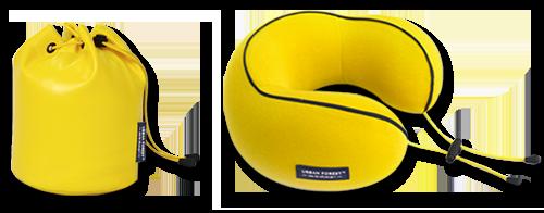 黄色产品抠图.png