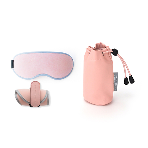 shop-Pink.jpg