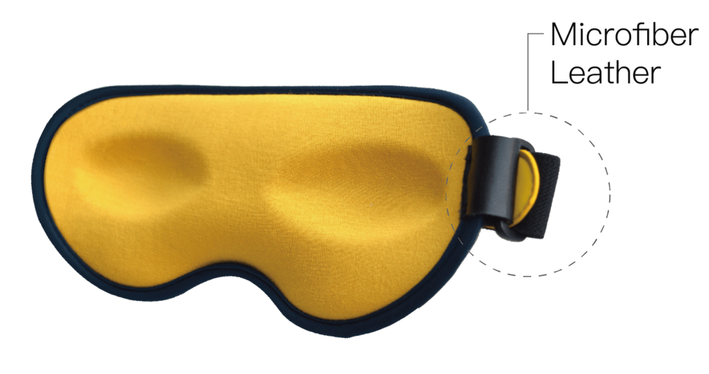 sleep mask details-3.png